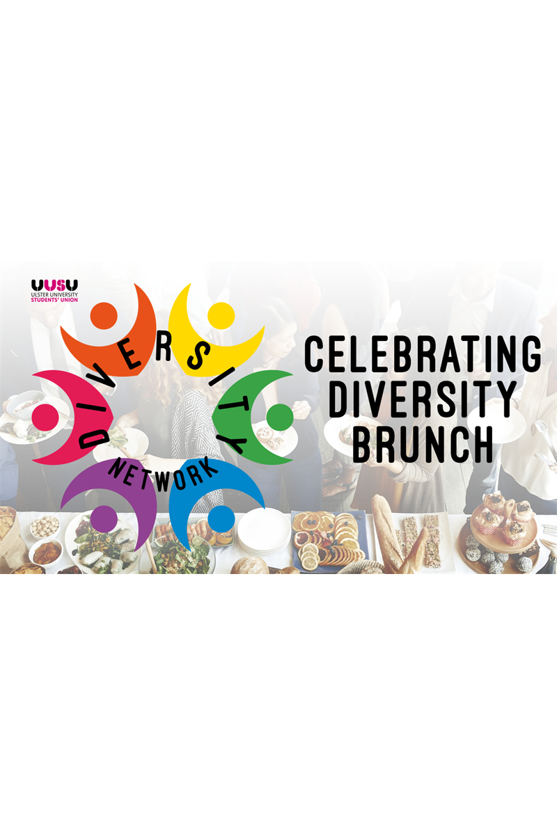 Diversity Network Brunch
