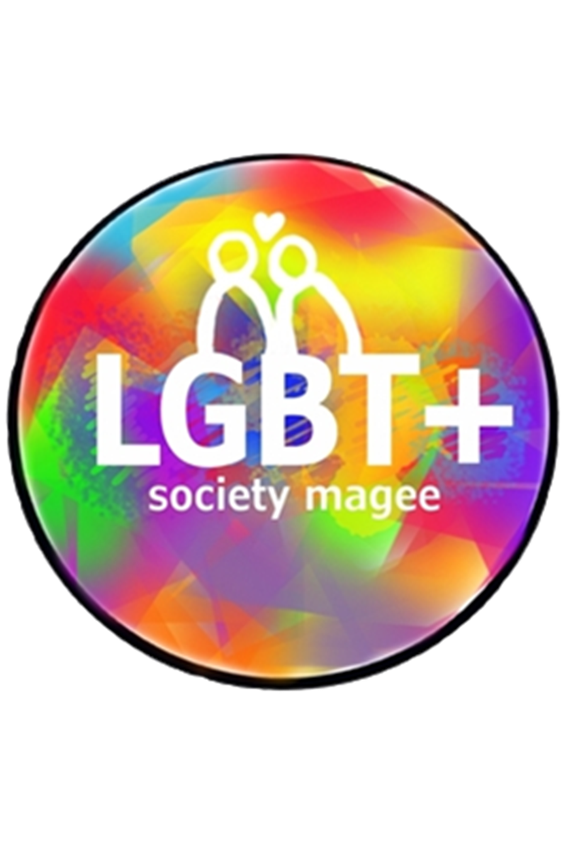 LGBTQ+ Weekly Chats