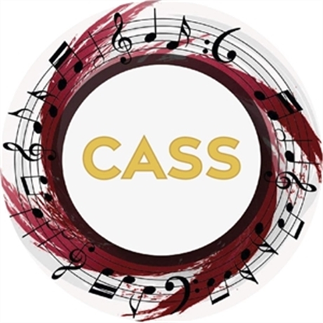 CASS Jam