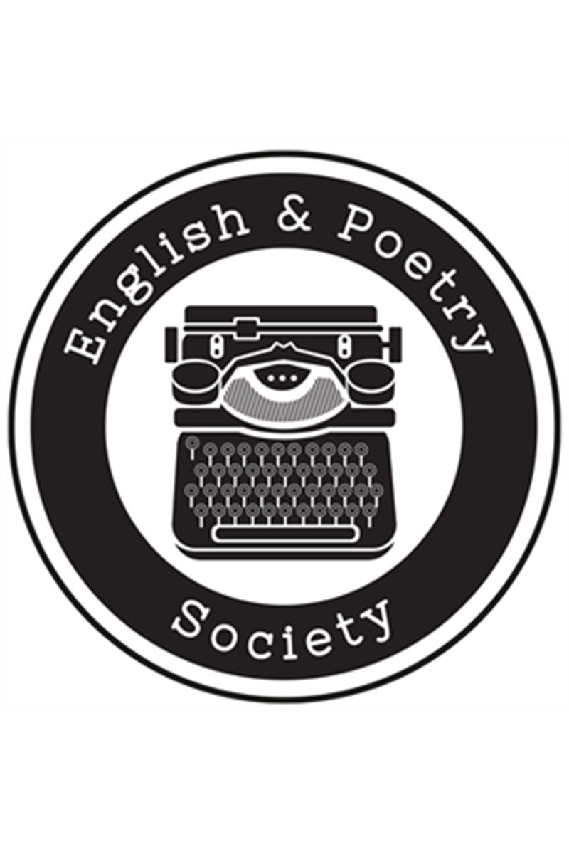 English & Poetry: Weekly Readings