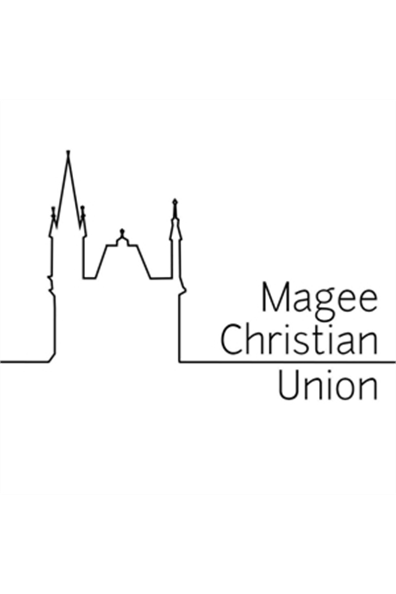 Magee Christian Union Weekly Praise