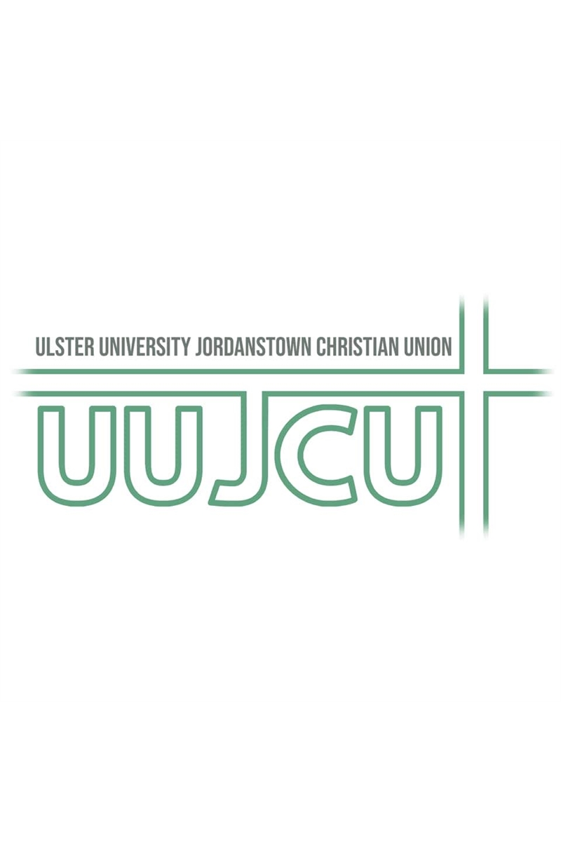 UUJCU Prayer Breakfast